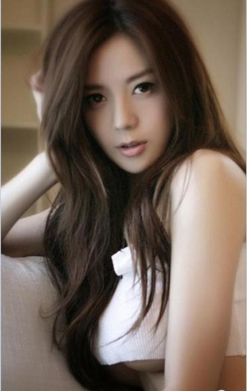 Western Escort Hong Kong, Asian Escort Hong Kong, Hong Kong Nightlife