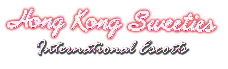 hong kong escort models,escort girl hk,escort in hong kong
