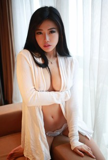 Western and Asian escort girls,hot escort hk,sensual escorts in HK